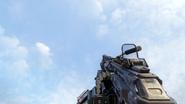 48 Dredge BOA 3 BO3