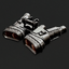 Call of Duty Black Ops 4 Видеоимпульс ико меню.png