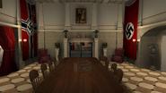 Call of Duty Chateau 8