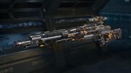 Drakon Gunsmith Model Underworld Camouflage BO3