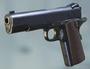 M1911 model LoW