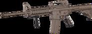 M4 Carbine Flat Dark Earth MWR