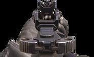 M4 Sights CoDMobile
