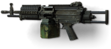 MK46 menu icon MW3