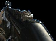 MW3 MP5