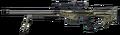 NA-45 menu icon AW