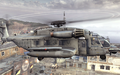 Pave Low The Hornet's Nest MW2