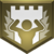 Stone Cold Stronghold icon BO4.png