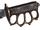 Окопный нож