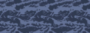 Weapon camo menu blue tiger.png