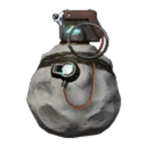 Bo2 hud sticky grenade.png