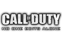 Call of Duty Wiki logo warning template.png