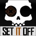 Emblem Example BOII