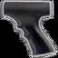 Grip cod4