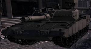 Leopard II.png