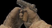 M1911 .45 Inspect 1 MWR