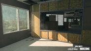 NakatomiTower Floor3 80sActionHeroes Verdansk84 WZ