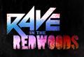 RaveInTheRedwoods Logo IW