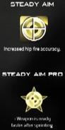 Steady Aim MW3 CreateAClass