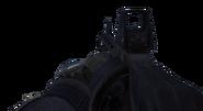 Striker Holographic MW2