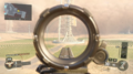 Varix 3 BO3 aiming
