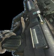 XM25 rel