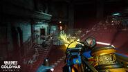 Zombies Promo13 BOCW