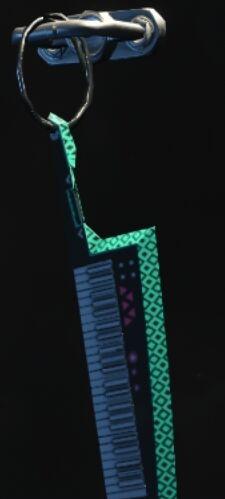 Клавитара.jpg