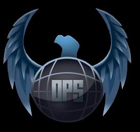 Black Ops (faction)