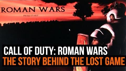 Call_of_Duty_Roman_Wars_-_The_story_of_the_lost_CoD