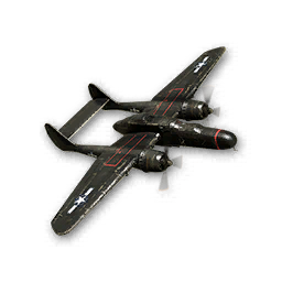 Counter Recon Aircraft Icon WWII.png