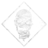 Defend Objective Icon Outbreak Zombies BOCW.png