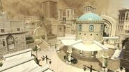 Dlc-oasis-scenary-e