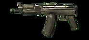 ELITE AK-74u