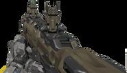 HLX 4 BO3 in-game view
