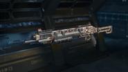 KRM-262 Gunsmith Model Heat Stroke Camouflage BO3