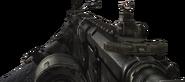 M27-IAR CoDG