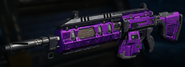 Man-O-War Gunsmith Model Energeon Camouflage BO3