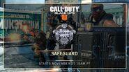 Safeguard bo4