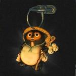 Тануки иконка.png