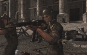 20110426002808!Germans defending Reichstag WaW