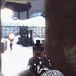 357 Magnum Iron Sights BOD.png