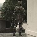 AKS-47 FMOK