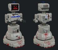 Cod infinite warfare zombies n31l