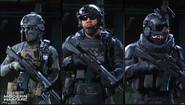 Codmw2019 operators s05