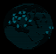EarthMap RebirthFromAshes WZ