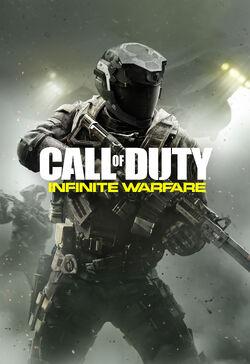 Game cover art IW.jpg