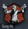 Gung-Ho Perk Icon BO3.png