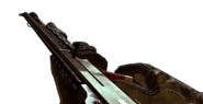 M1014 rel