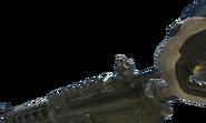 M4A1 cocking MW3